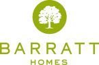 barratt-logo1