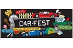 car-fest-logo