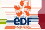 edf-logo1