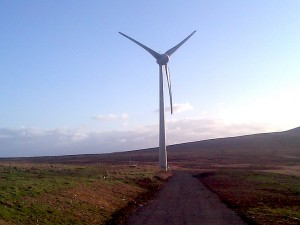 Binga-Fea-Wind-Farm-2