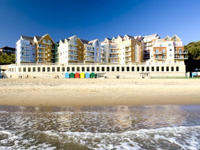 Honeycomb-Beach-Bournemouth-3