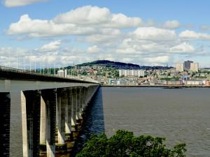 dundee-rd-bridge