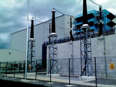 marchwood-power-station-4