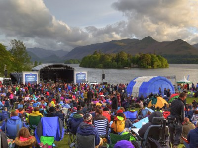 24acoustics-keswick-mountain-festival